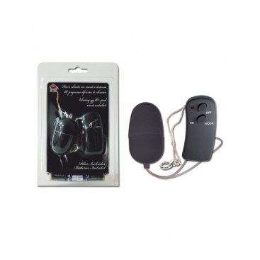 ficheros/productos/remote-control-egg.jpg